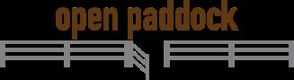 OpenPaddock